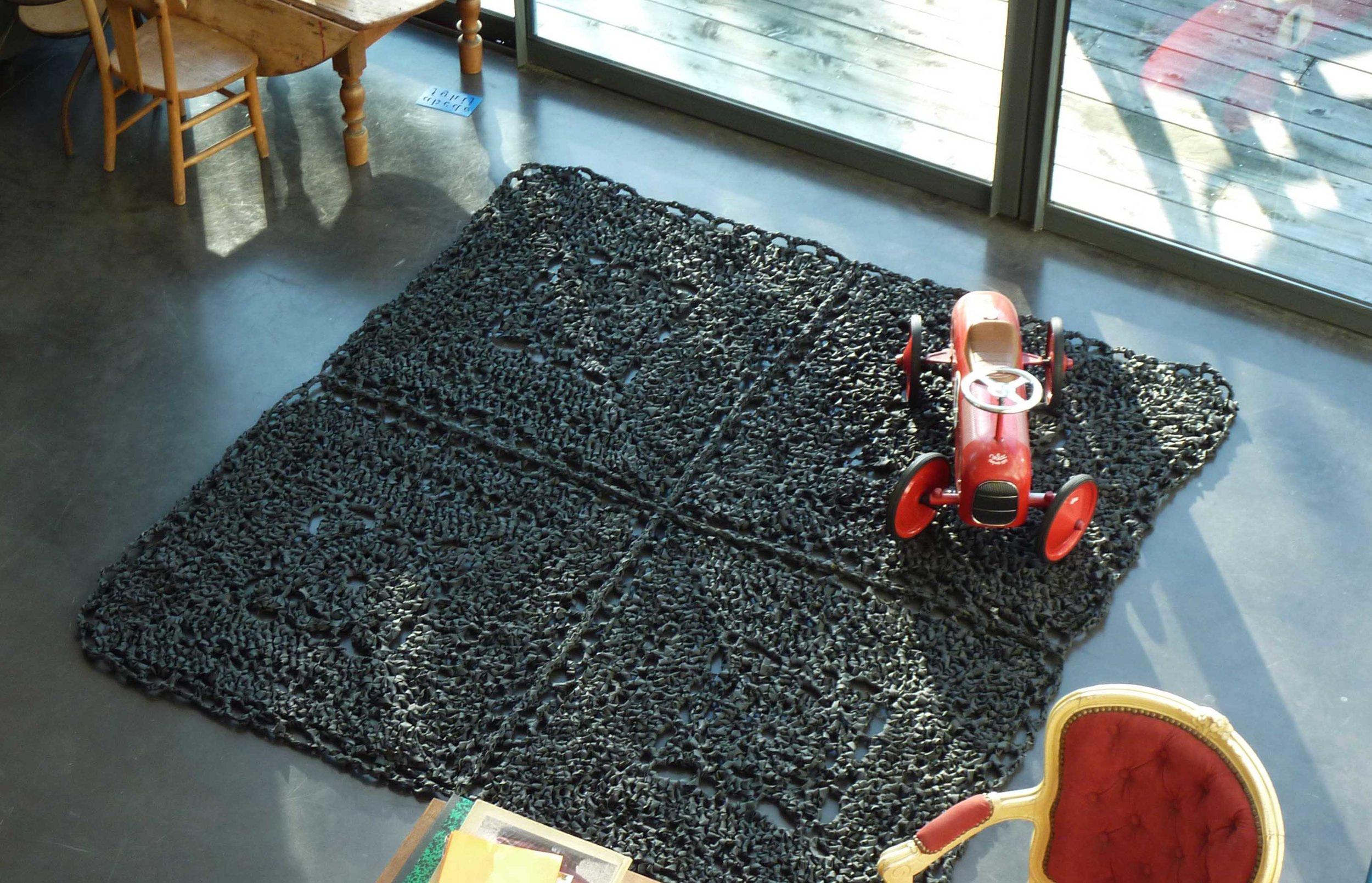 tapis+quart+quart+noir.jpg