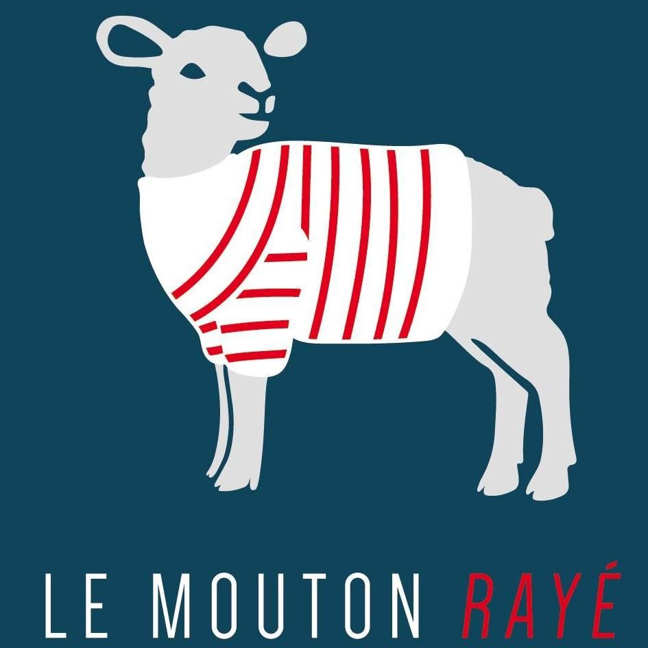 Le mouton rayé  1 RUE DE LA TOUR   Lannilis, 29870 -