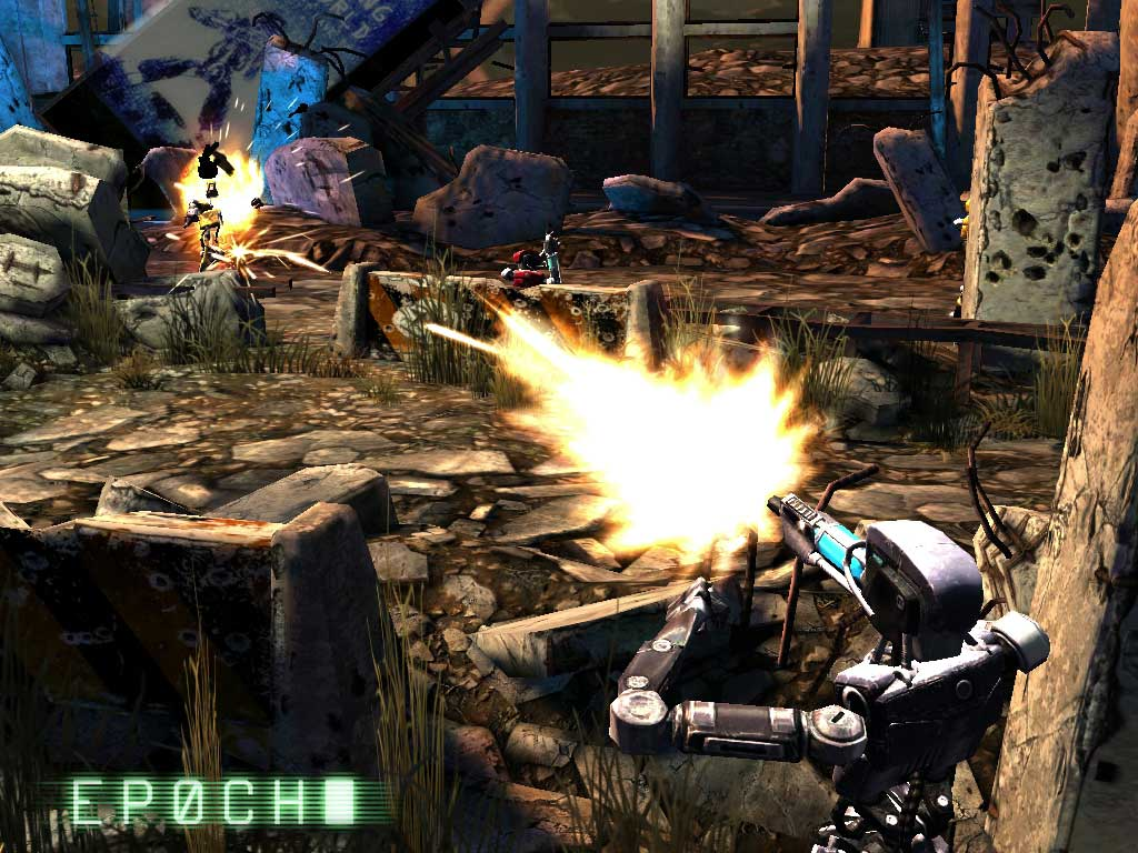 Epoch_Screenshot04.jpg
