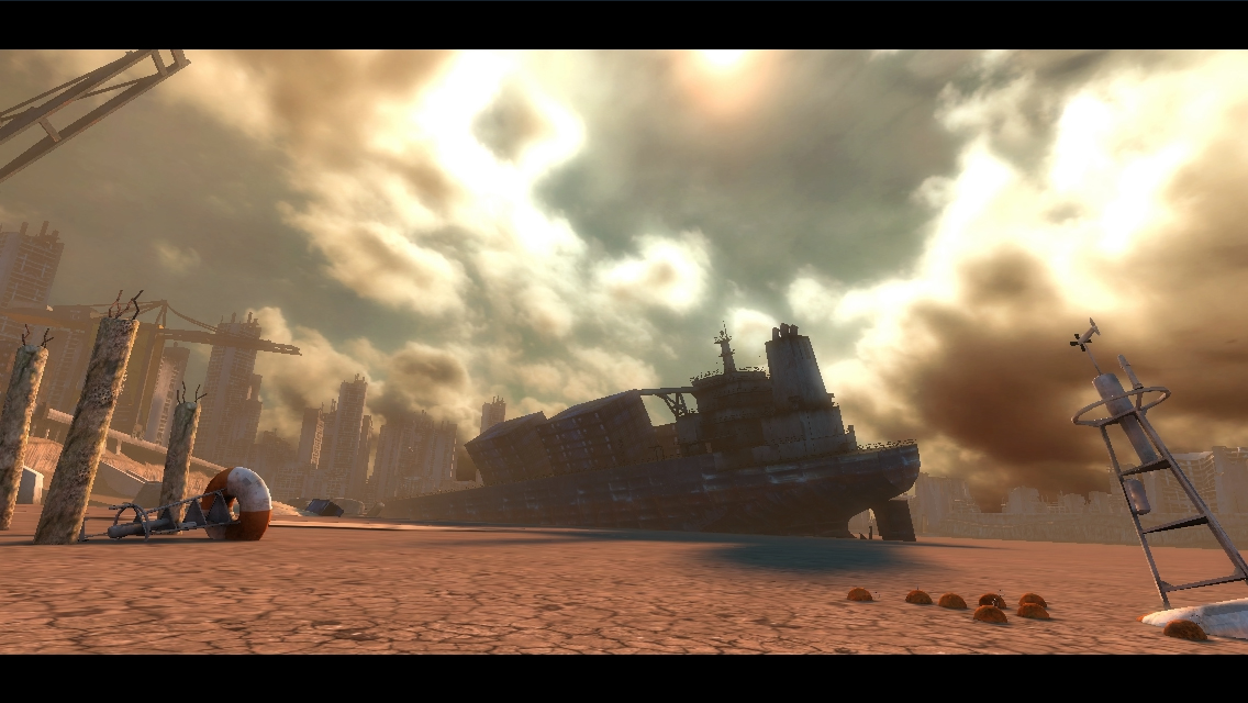 EPOCH2_Screenshot_10.jpg