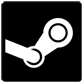 Platform_Steam.png