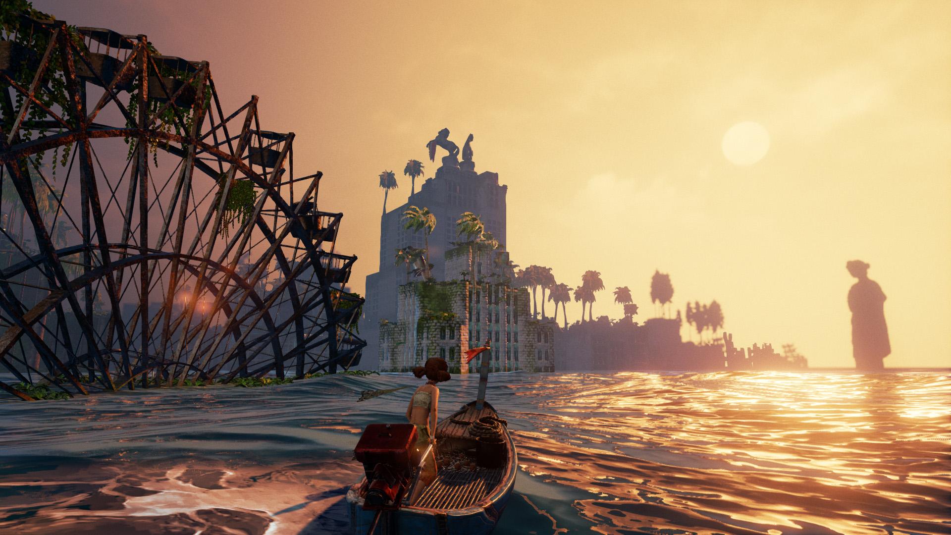 Submerged_Screenshot_05.jpg