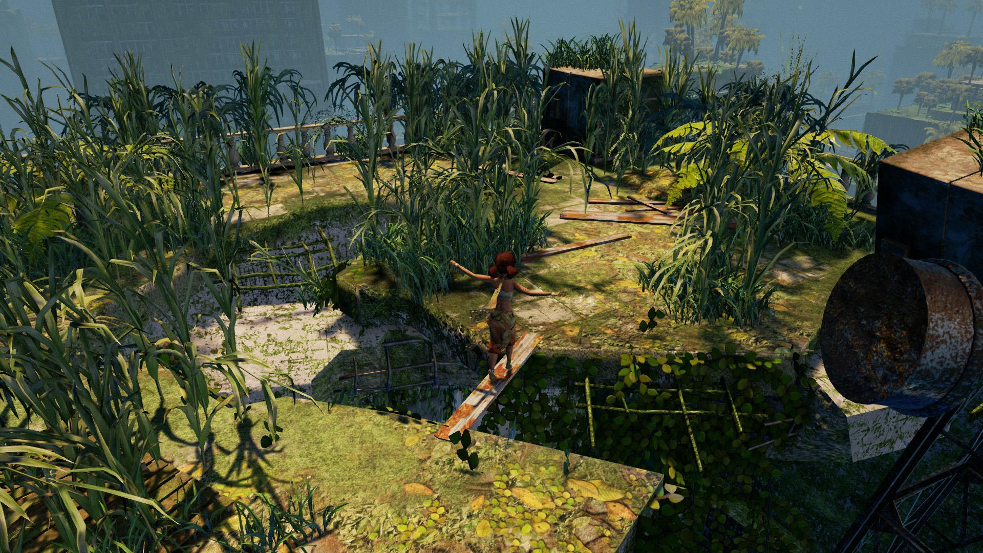 Submerged_Screenshot_08.jpg