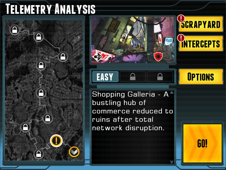 E_tips_telemetry.jpg