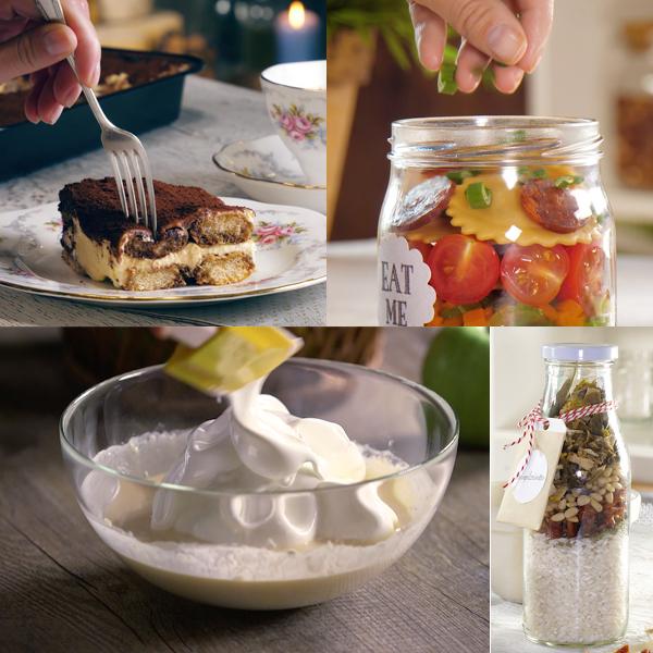 food_teaser_picture_v01.jpg