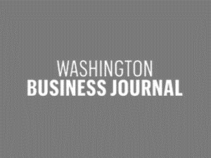 Washington Business Journal.png
