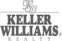 KellerWilliams-200.png