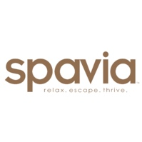 spavia+gold+.jpg