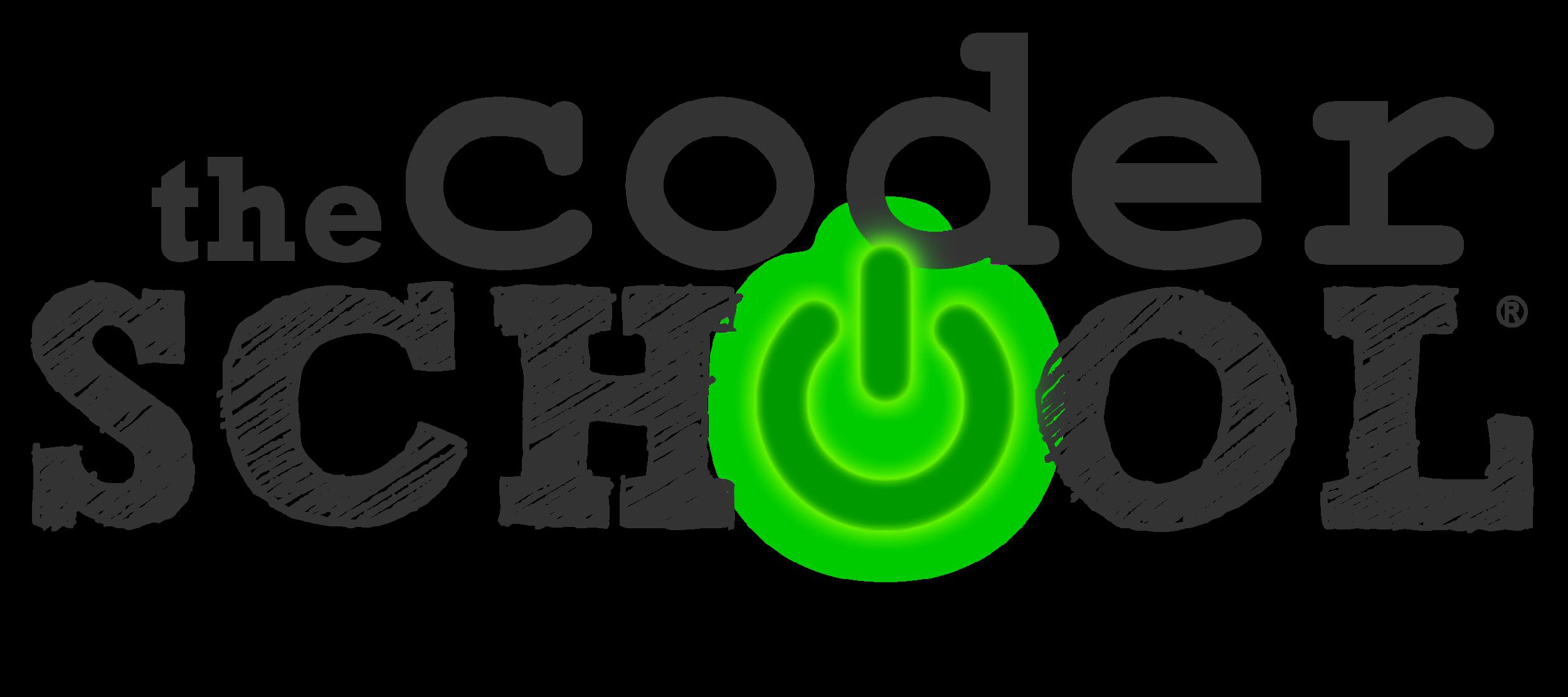 codereschool.png
