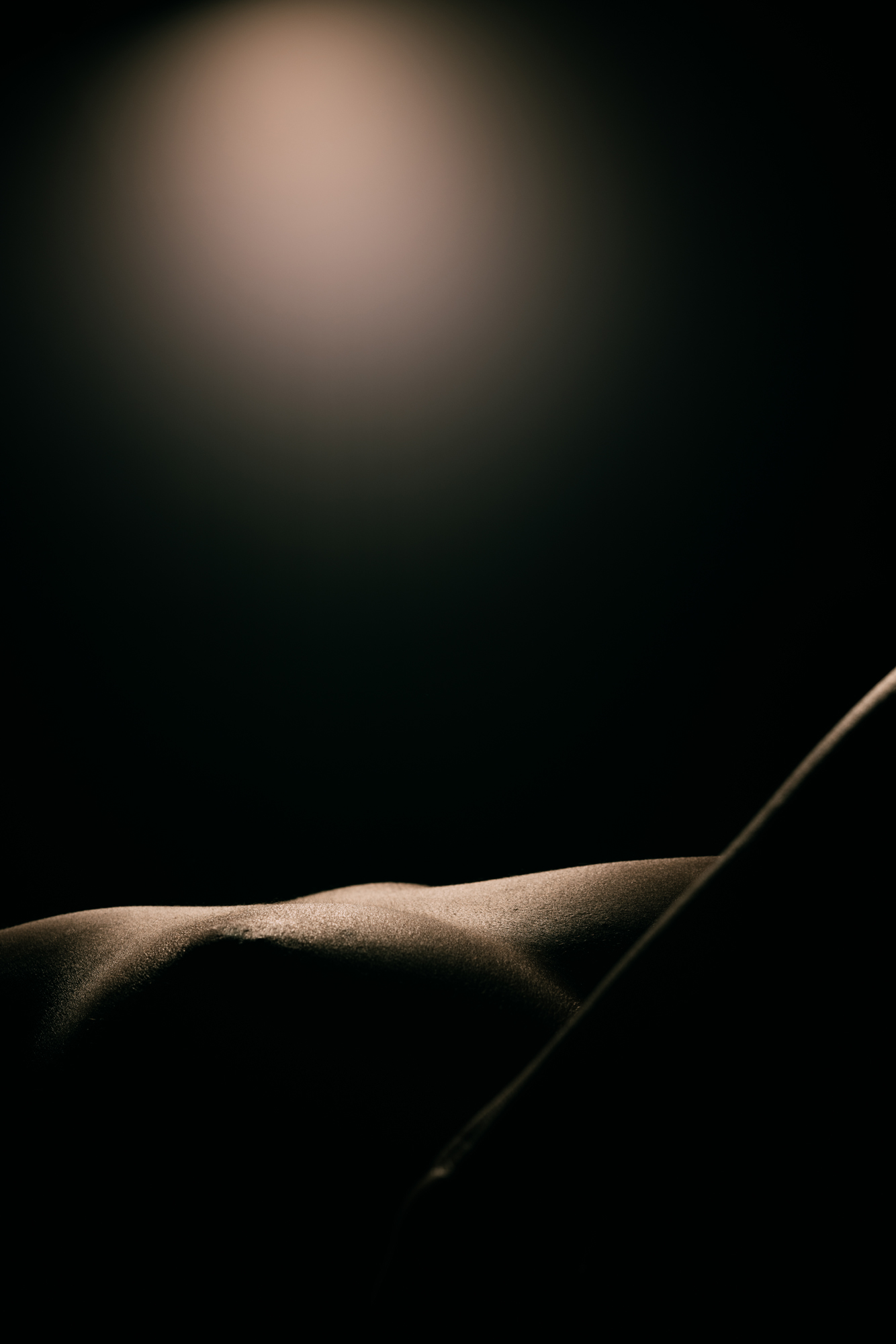 Bodyscapes - Susy_0052.jpg