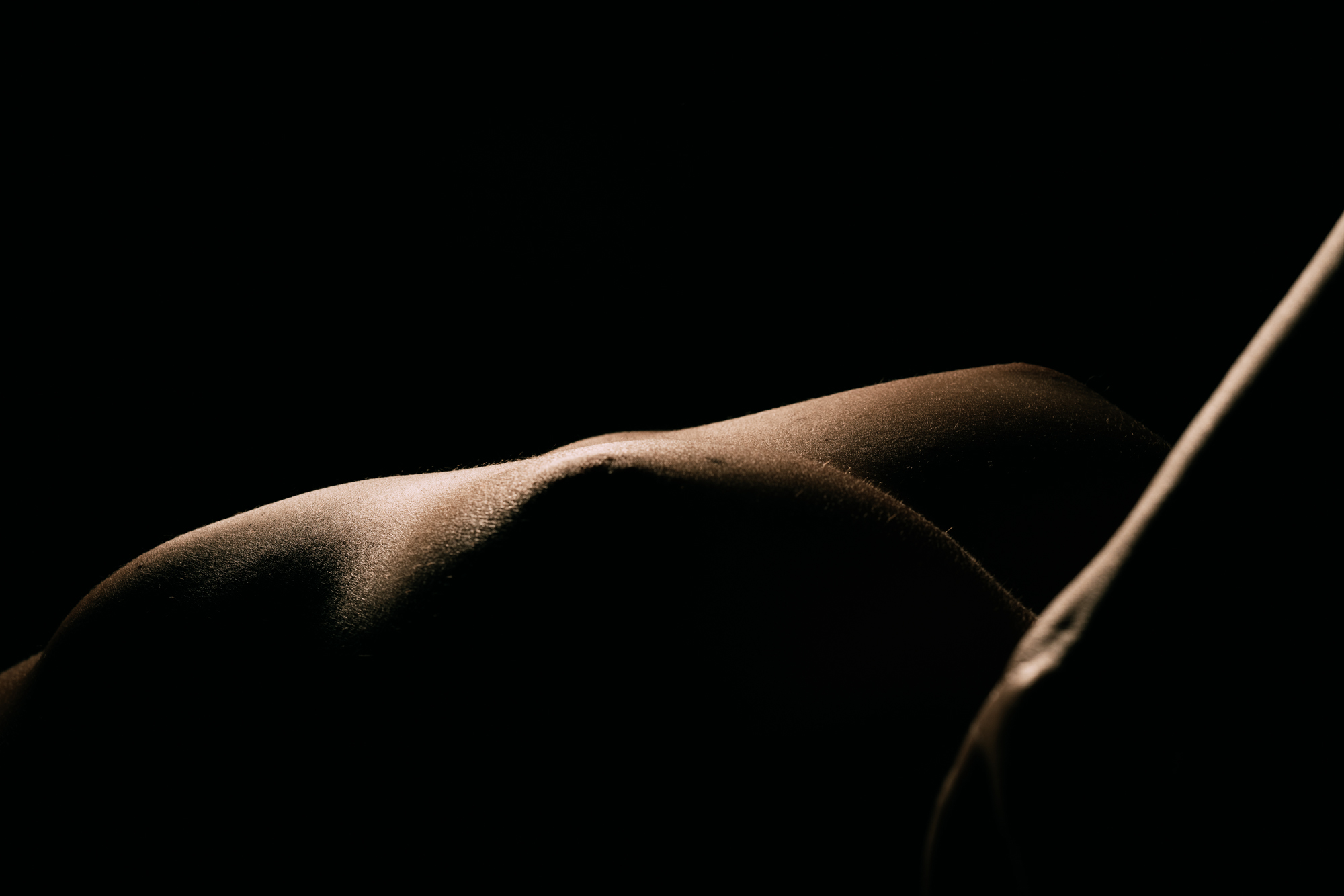 Bodyscapes - Susy_0053.jpg
