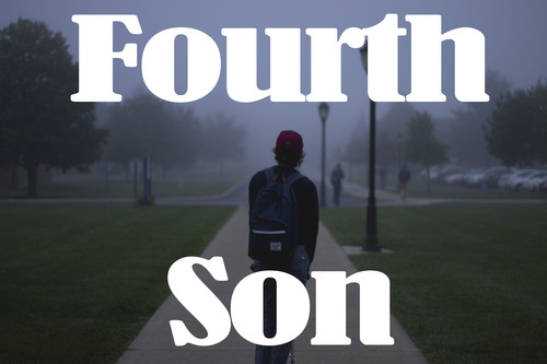 Fourth Son   We connect with individuals in need with nonprofits by providing public sector organizations with all the information they need to assess the individual's eligibility for a certain charity or NGO.