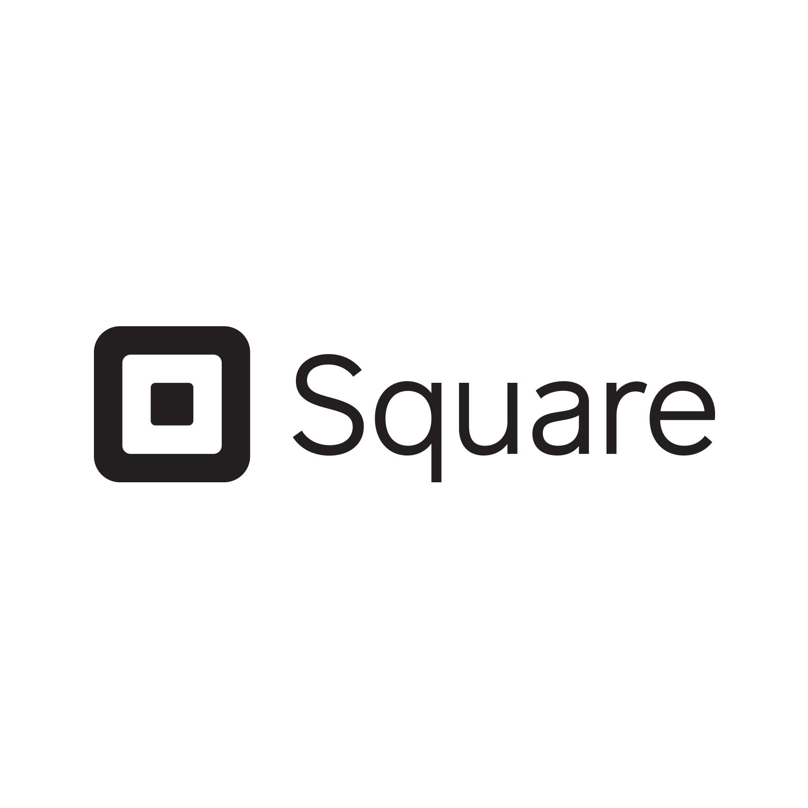 square.02-0f5142571897dfbc55fc054aba92c5e6b06da6aaaefc9c4066bb3bc10013cc93.jpg