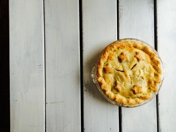 apple-pie4.jpg