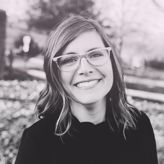 Looking for a fresh start in 2019? - Hi! I'm Kendra, and I'm here to help you shake off that feeling that you need to set a hundred goals in order to have a good year. Keep scrolling for practical, real-person advice on everything from setting goals to starting new routines to practicing self-care.Be a genius about the things that matter and lazy about the things that don't.