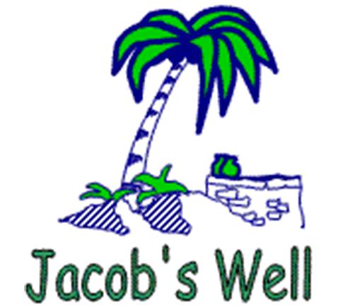 Jacob's-Well.png