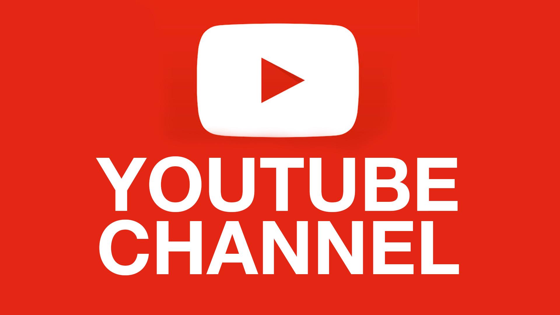 YouTube-Channel_Thumb.jpg