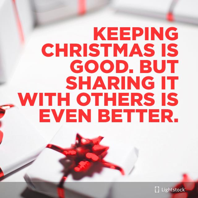 lightstock-social-graphic-keeping-christmas.jpg