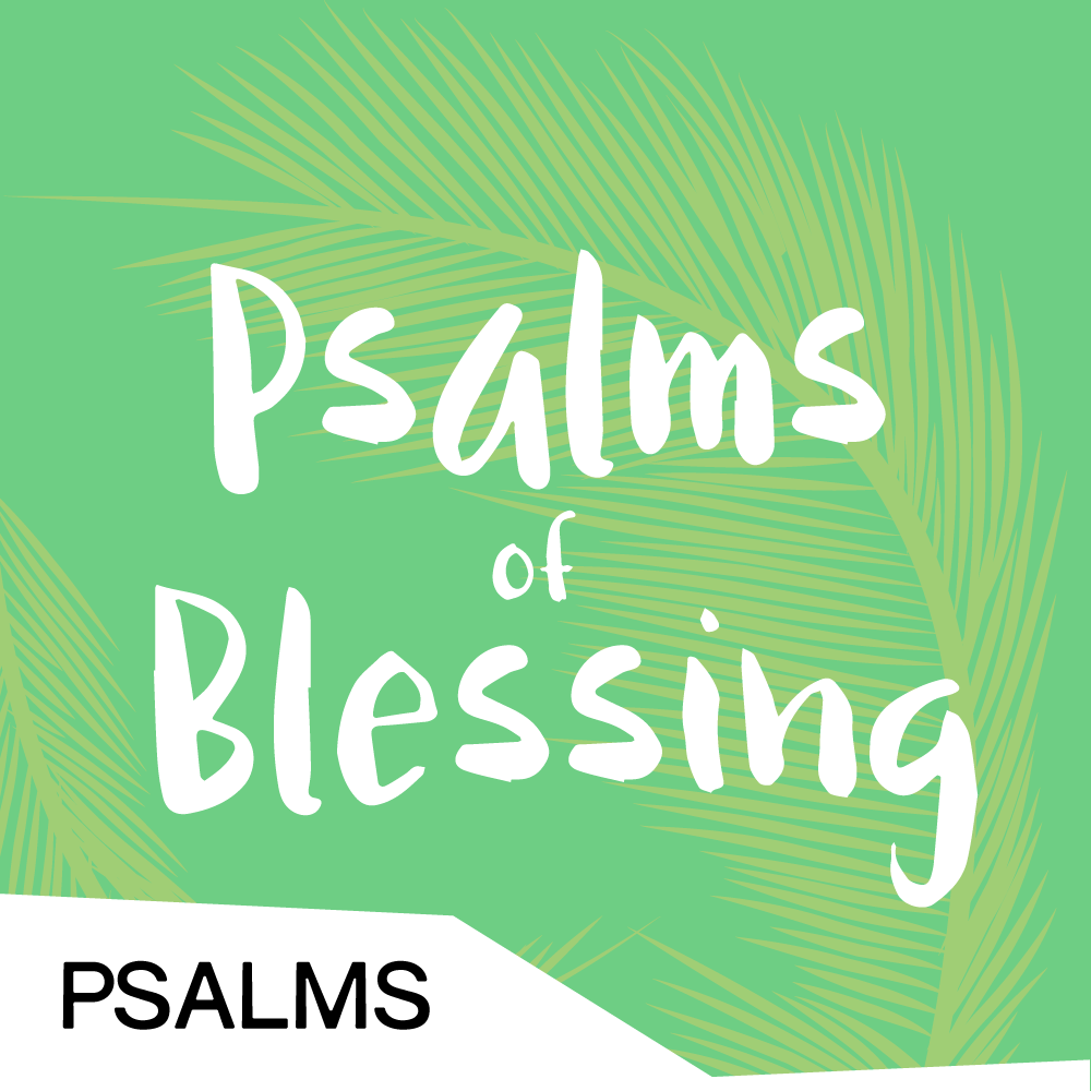 Psalms of Blessing - Cover.png