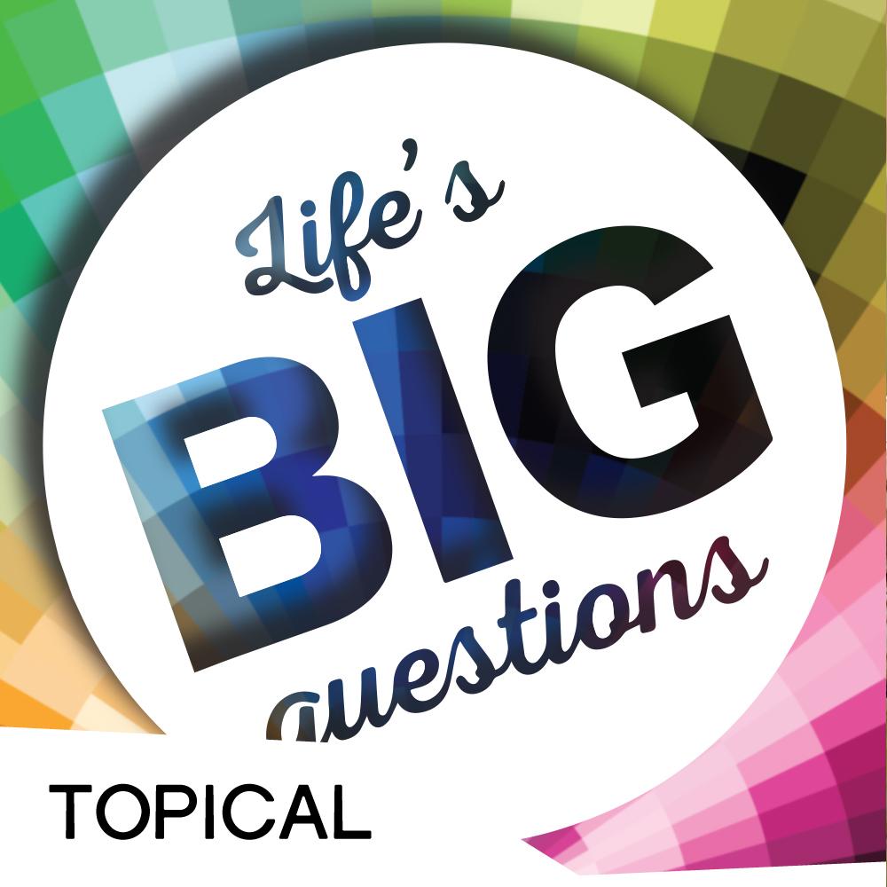 Life's Big Questions - Cover.jpg