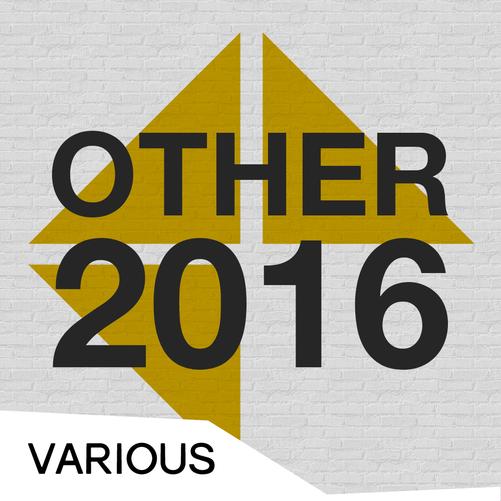 Other 2016 - Cover.jpg