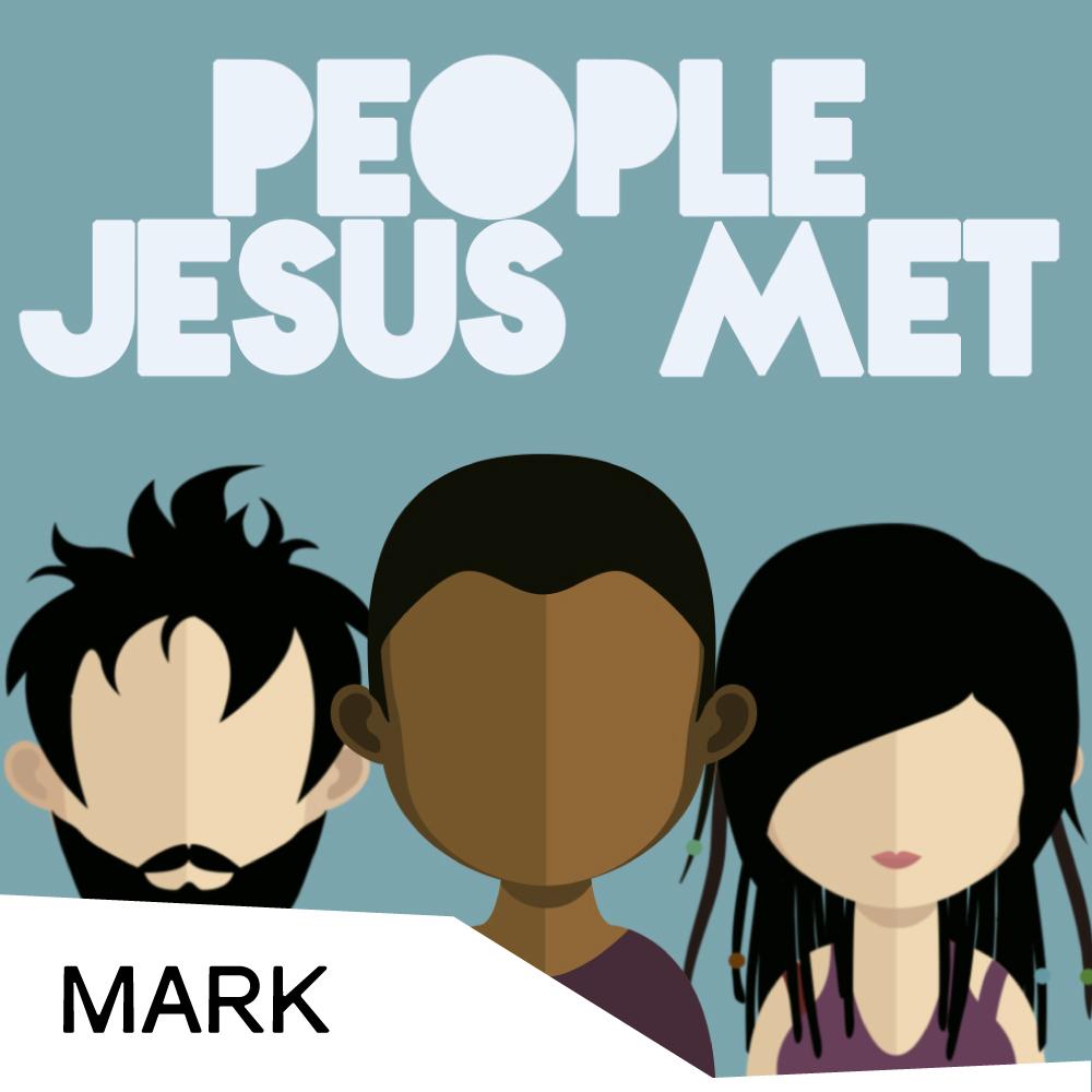 People Jesus Met - Cover.jpg