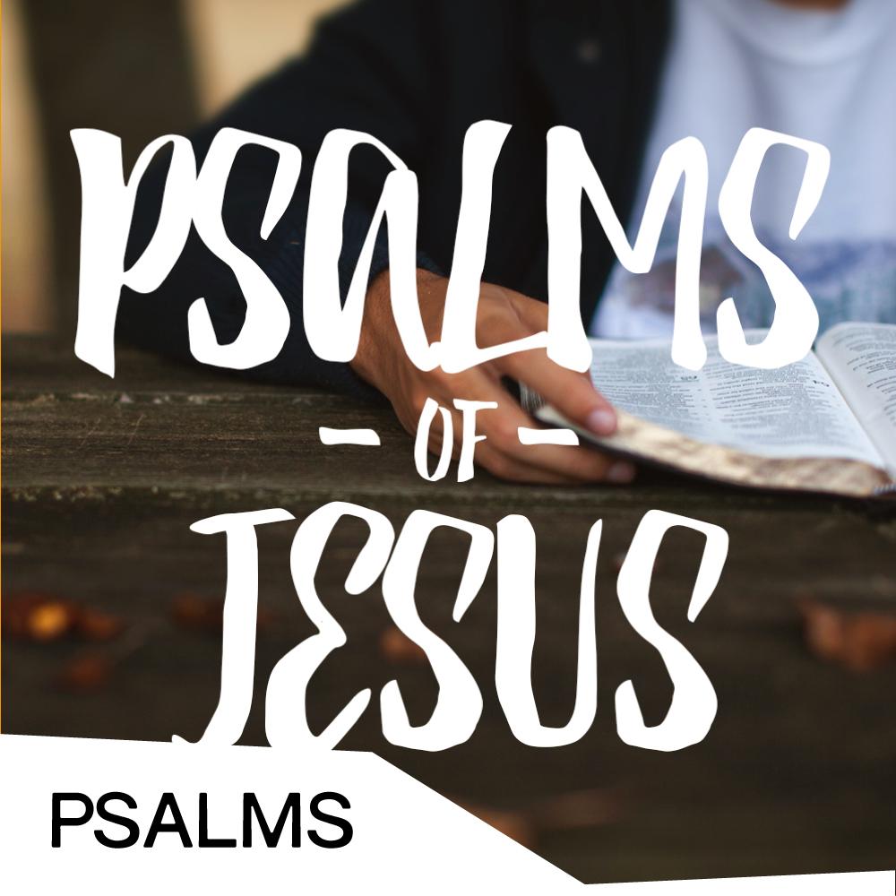 Psalms of Jesus - Cover.jpg