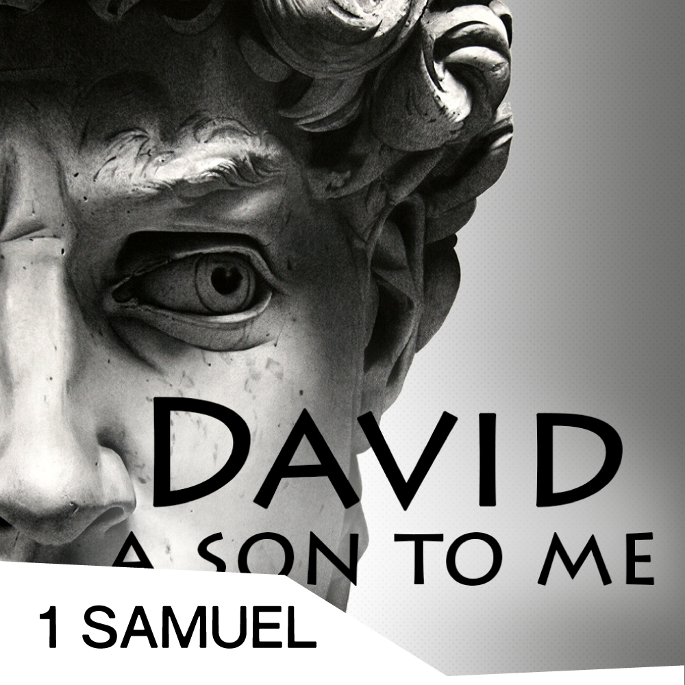 David A Son To Me - Cover.jpg