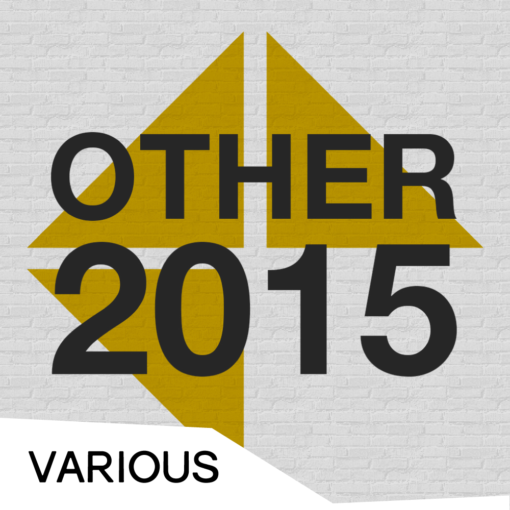 Other 2015 - Cover.jpg
