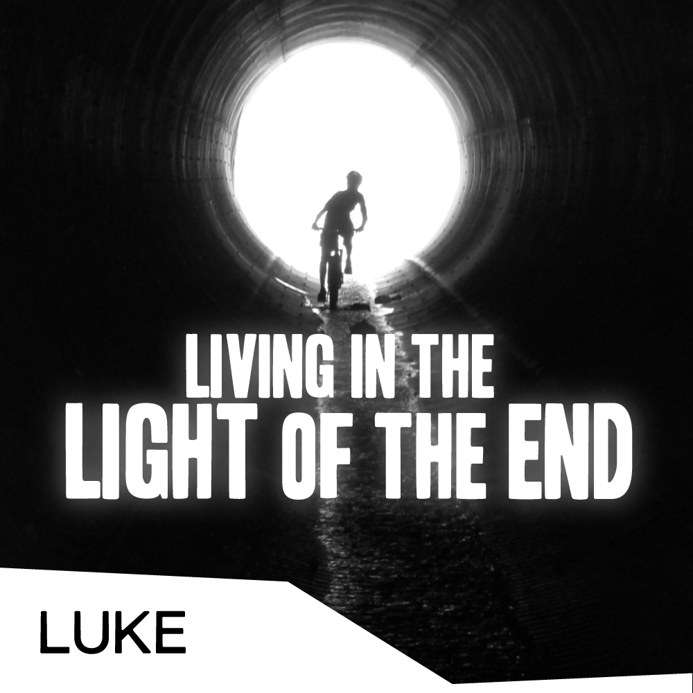 Light of the end - Cover.png