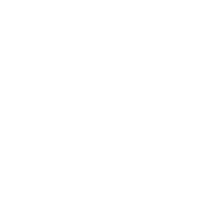 Hands-On-Icon.png
