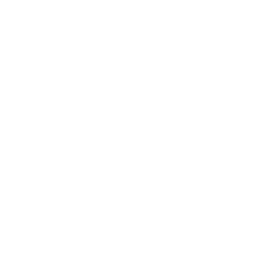 Sports-Icon.png