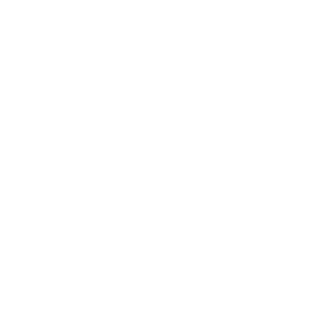 Friendship-Icon.png