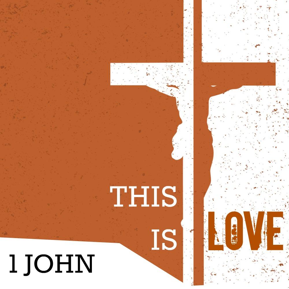 This-is-Love-SCLOUD-MED.jpg
