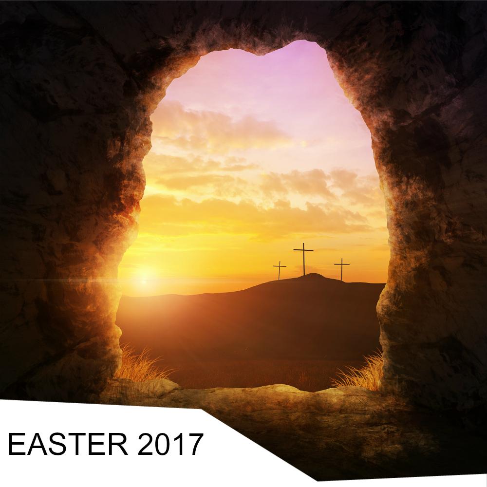 Easter_2017_SOUNDCLOUD_FINAL.jpg