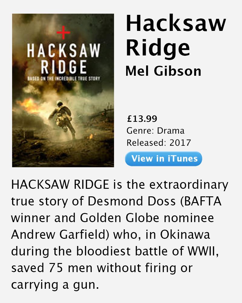 Hacksaw-Ridge-iTunes.jpg