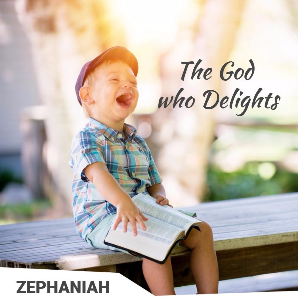 Zephaniah SoundCloud Final.jpg