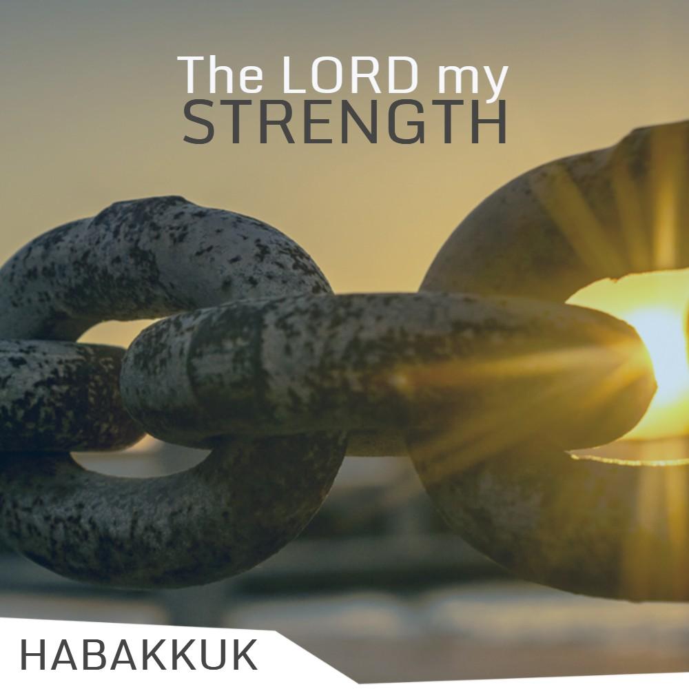 Habakkuk SoundCloud Final.jpg