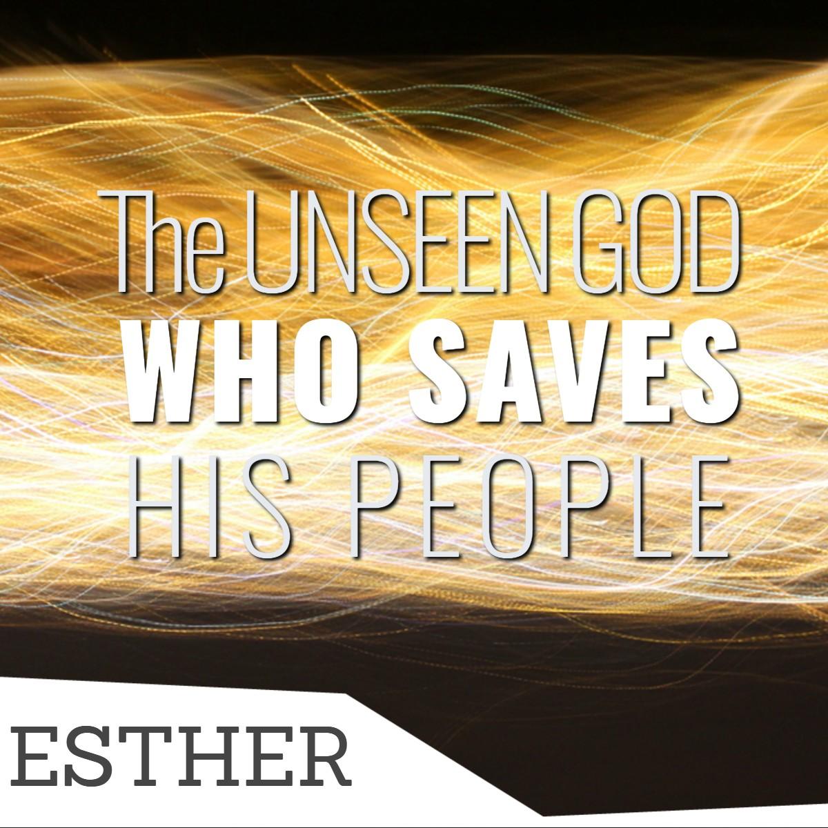 Unseen God SoundCloud.jpg