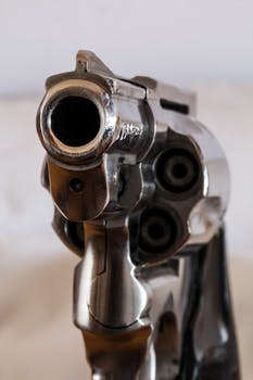 firearm-handgun-revolver-gun-53351.jpeg