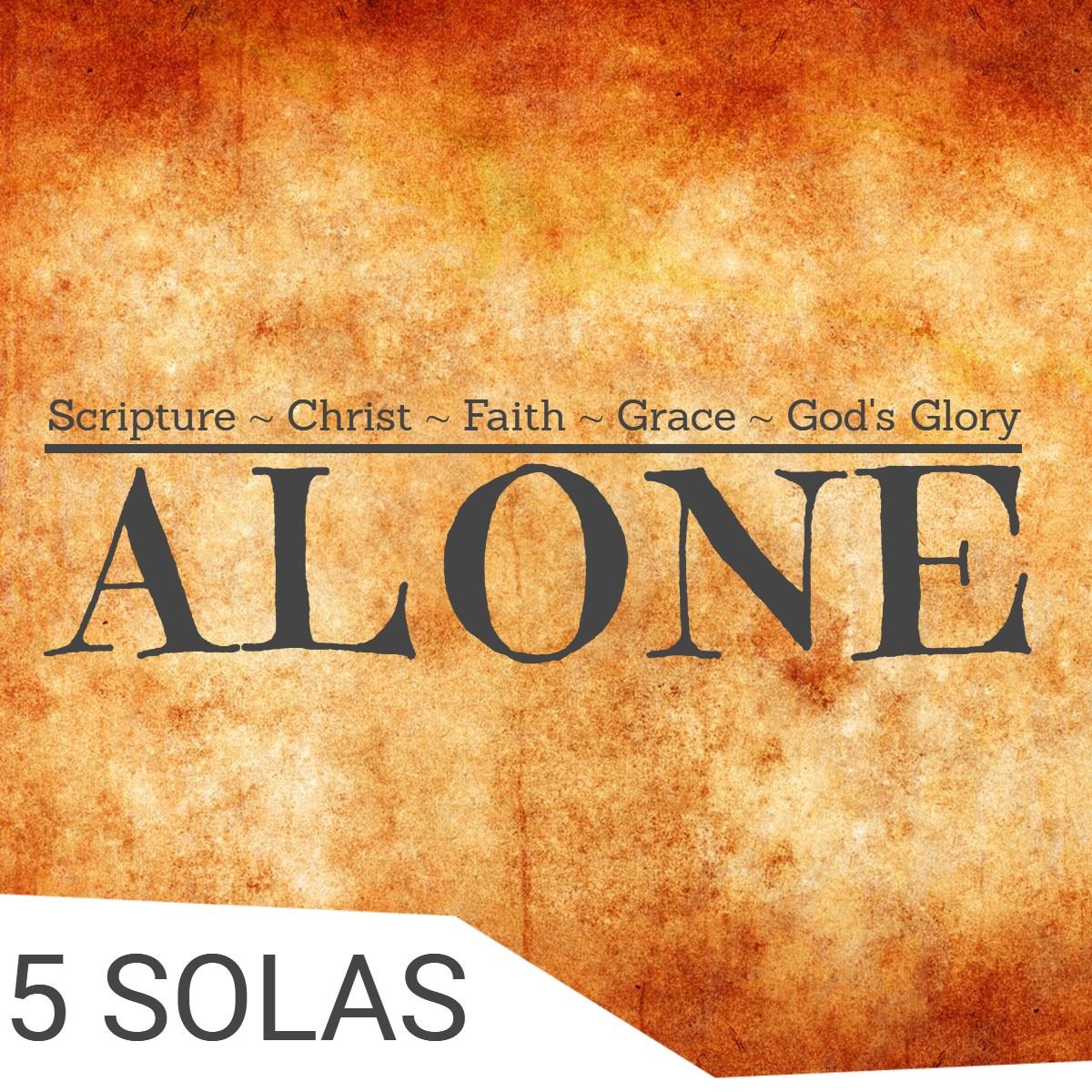 5 Solas SoundCloud Final.jpg