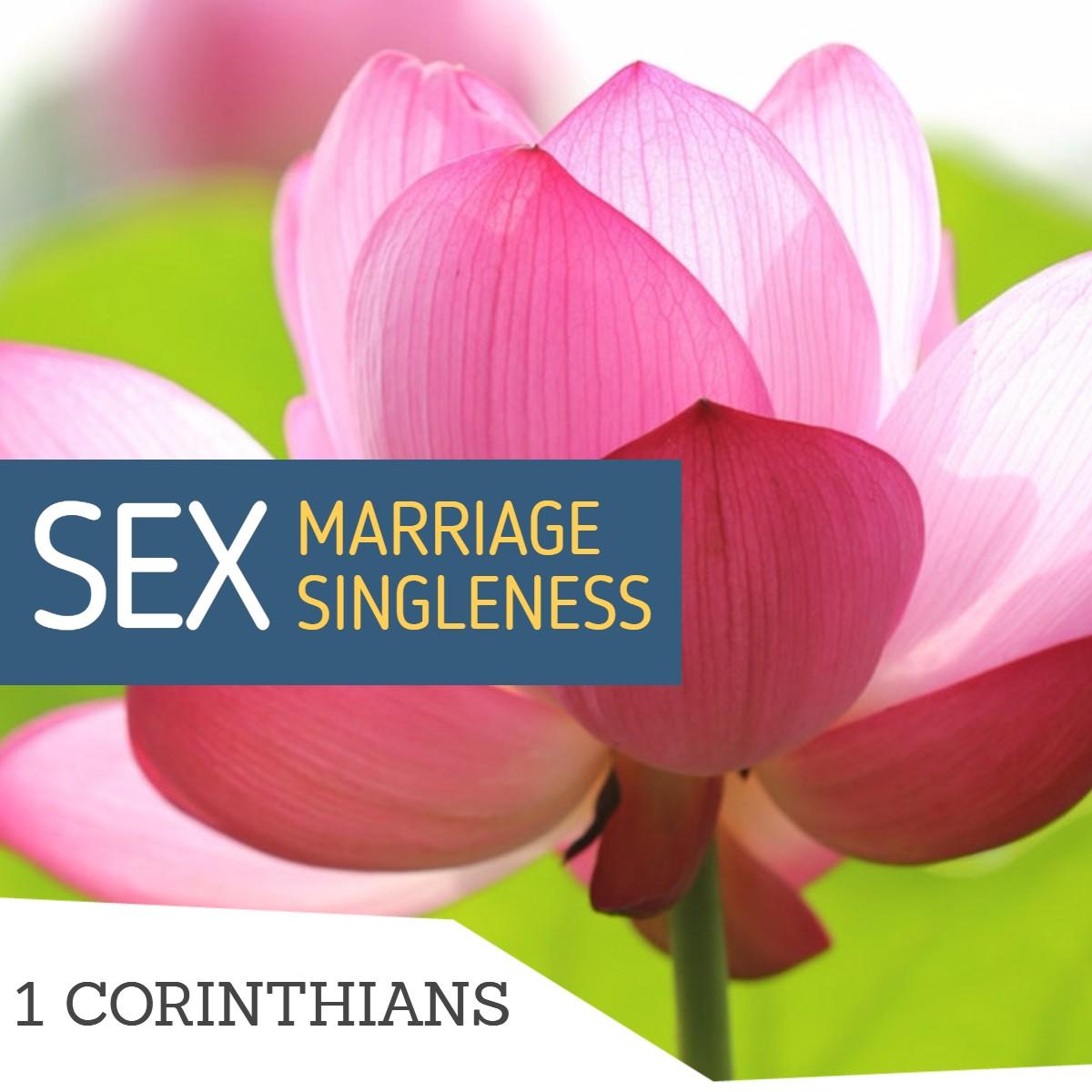 Marriage Sex Singleness SoundCloud.jpg