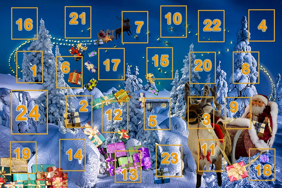 advent-calendar-1725590_960_720.jpg