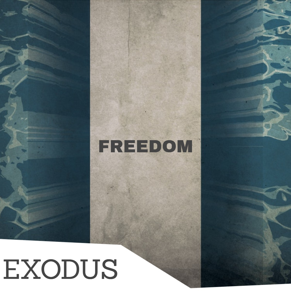 Freedom Soundcloud.jpg