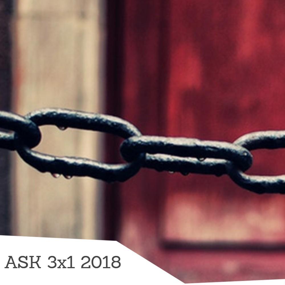 ASK 3x1 2018 Soundcloud.jpg