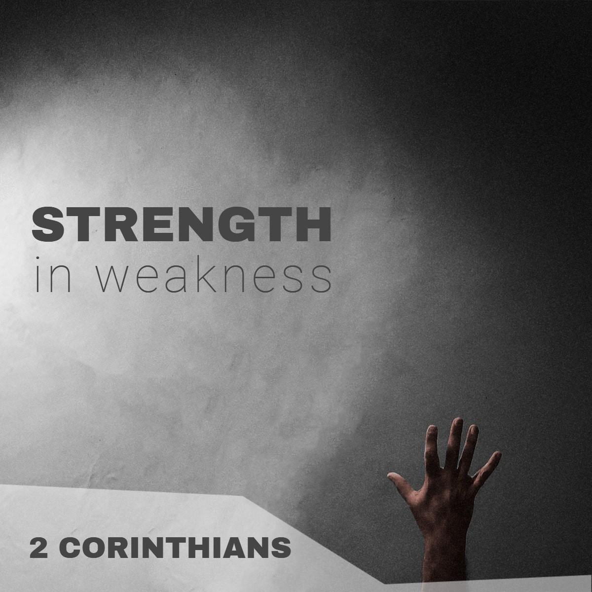 2 Corinthians SoundCloud.jpg