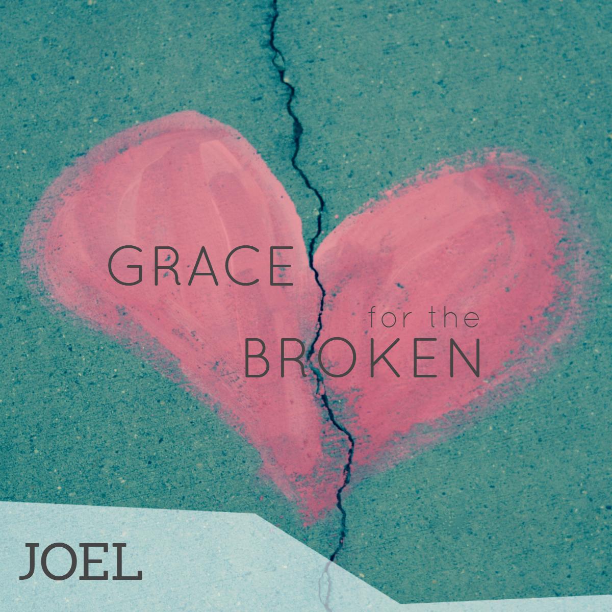 Grace for the Broken SoundCloud.png