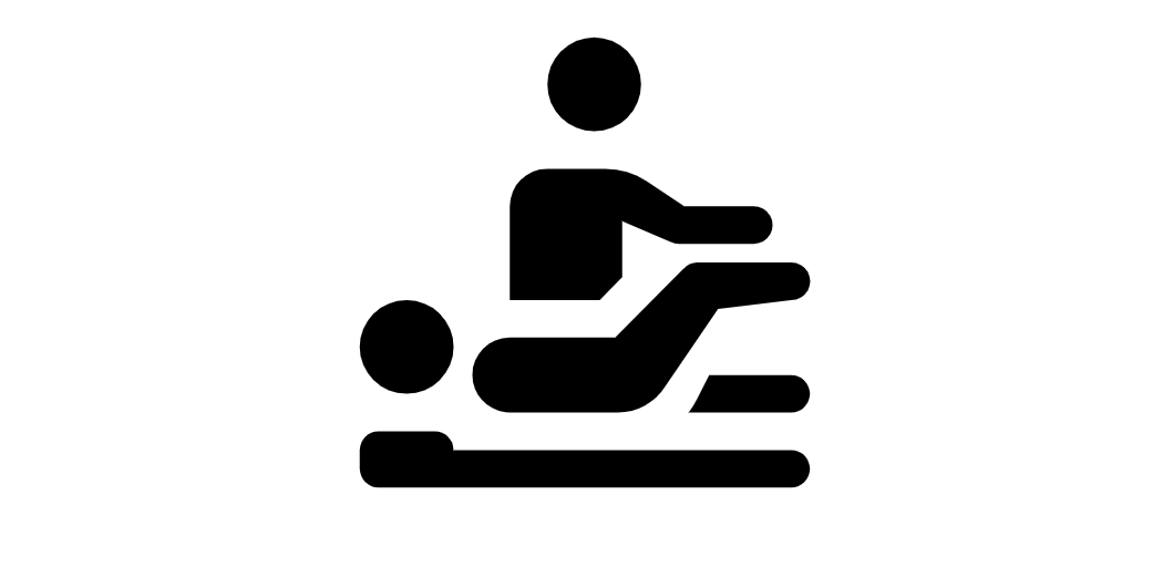 Physio Icon.png