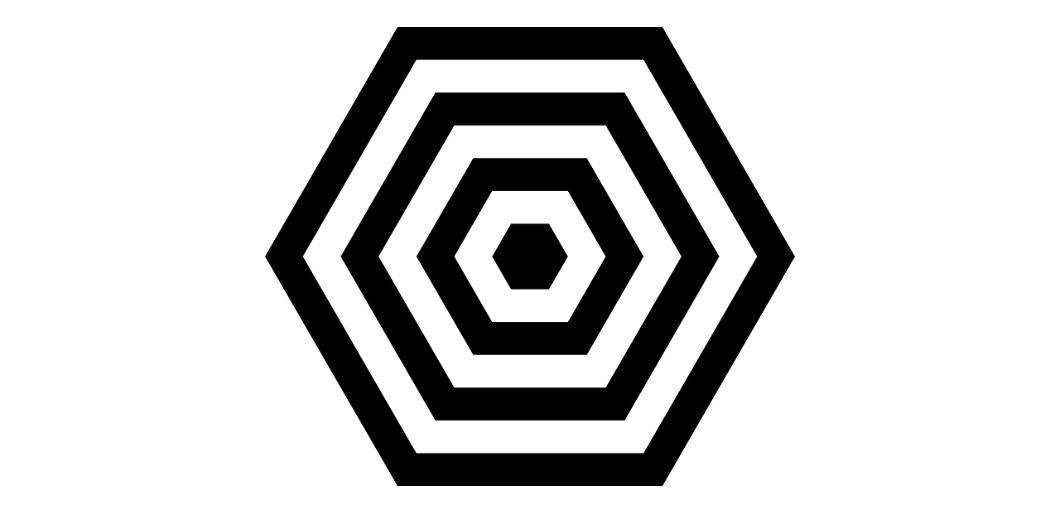 Hexagon Great Indoors.png