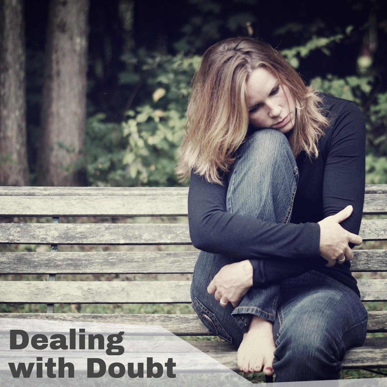 Dealing Doubt SCLOUD.jpg